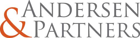 Andersen & Partners